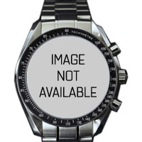 Jura Watches  Luxury Watch Specialists